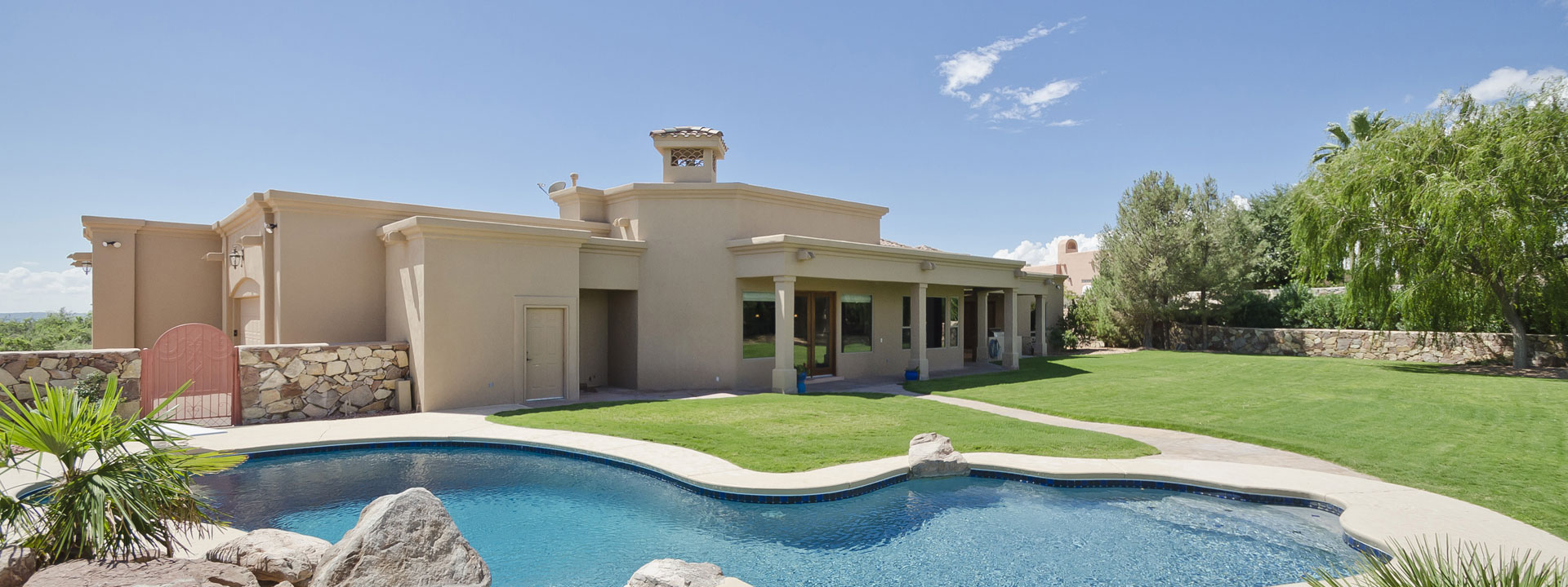 Exit Horizons Las Cruces Real Estate Home Search In