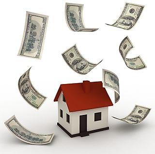 Loans colorado springs image 10