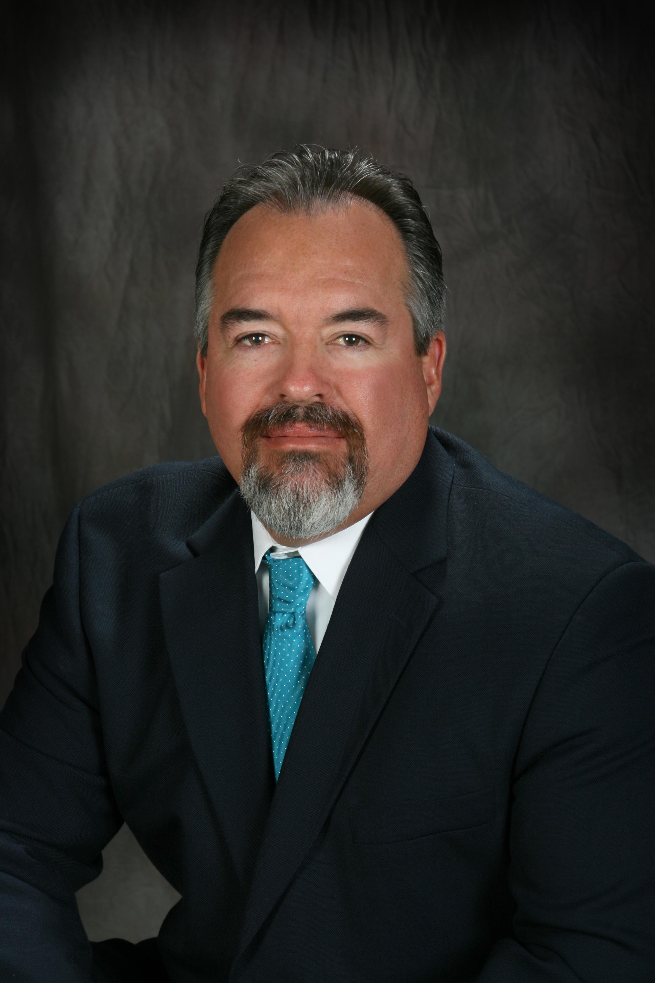 Robert C. May, Associate Broker