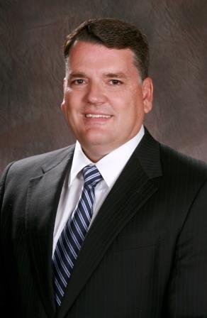 Chris Harrison, Qualifying Broker/Owner,      GRI, e-Pro, ABR,CRS,RCC
