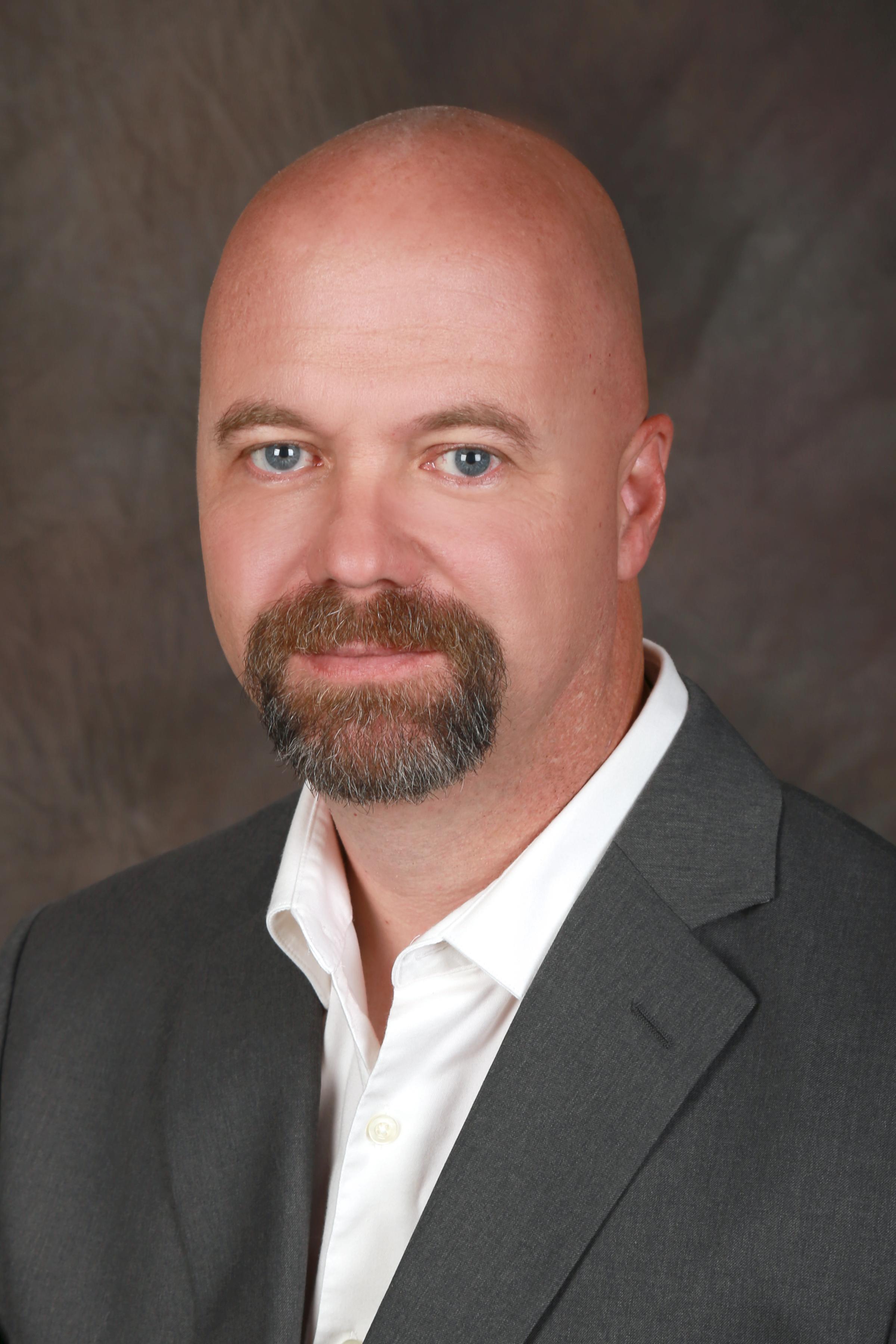Brent Barlow, Associate Broker