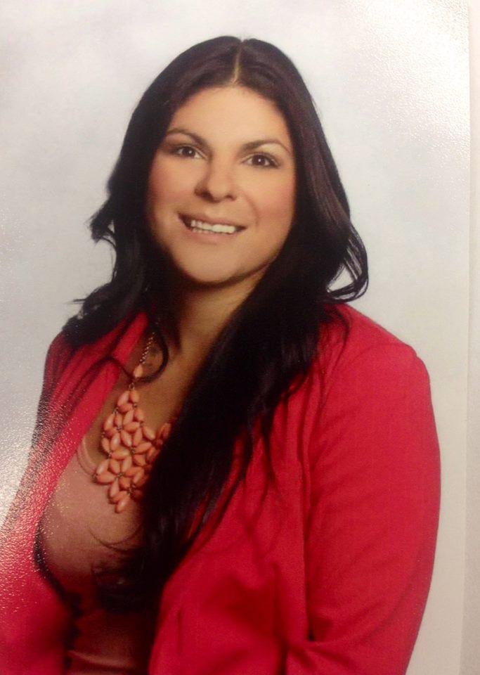 Erin Boyd, Associate Broker